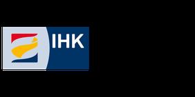 IHK Rostock