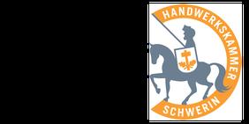 HWK Schwerin