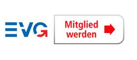 Eisenbahn- und Verkehrsgewerkschaft EVG - Mitglied werden