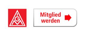 Industriegewerkschaft Metall IGM Mitglied werden