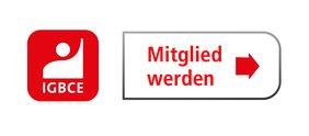 Logo der IG Bergbau, Chemie, Energie - Mitglied werden