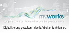 mv works