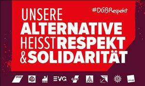 DGBrespekt