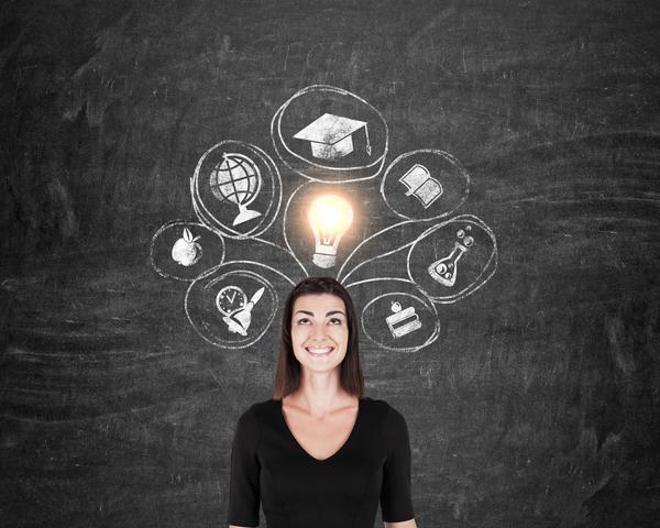 Bildung und Bildungspolitik