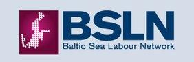 BSLN - Baltic sea labour network